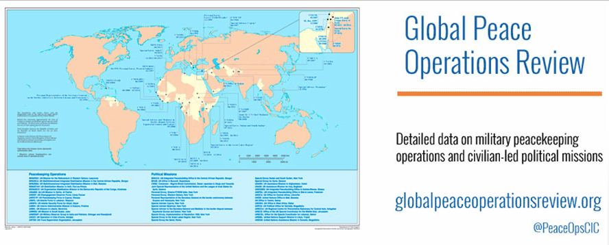 images_peaceops_info_888x358