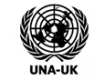 UK/MAGAZINE/1-2015/ALISCHA-KUGEL-UNITED-NATIONS-AND-PREVENTIVE-DIPLOMACY