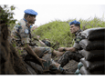 EDU/NEWS_COMMENTARY/EVENTS-PAST-YEAR-CAN-PROVIDE-GUIDANCE-PEACE-OPERATIONS-ENTER-UNCHARTED-WATERS