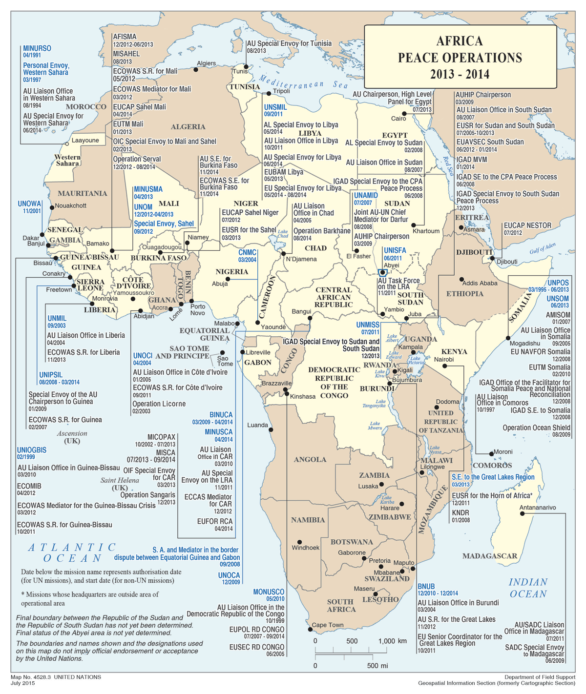 Africa global peace operations review png version of the map gpormapafricadec20161200x1422 gumiabroncs Image collections
