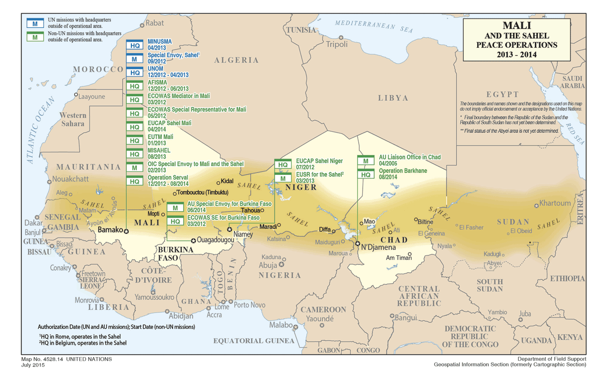 gpor_map_mali_sahel_july_2015_1200x757