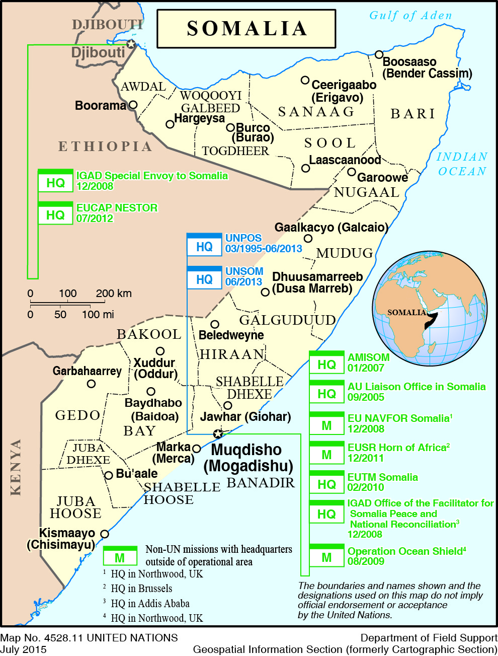 gpor_map_somalia_july_2015_990x1303