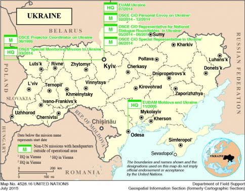 ukraine essay Ukraine between east and west: essays on cultural history to the early eighteenth century, 1996 shcherbak, yurii chernobyl: a documentary story.