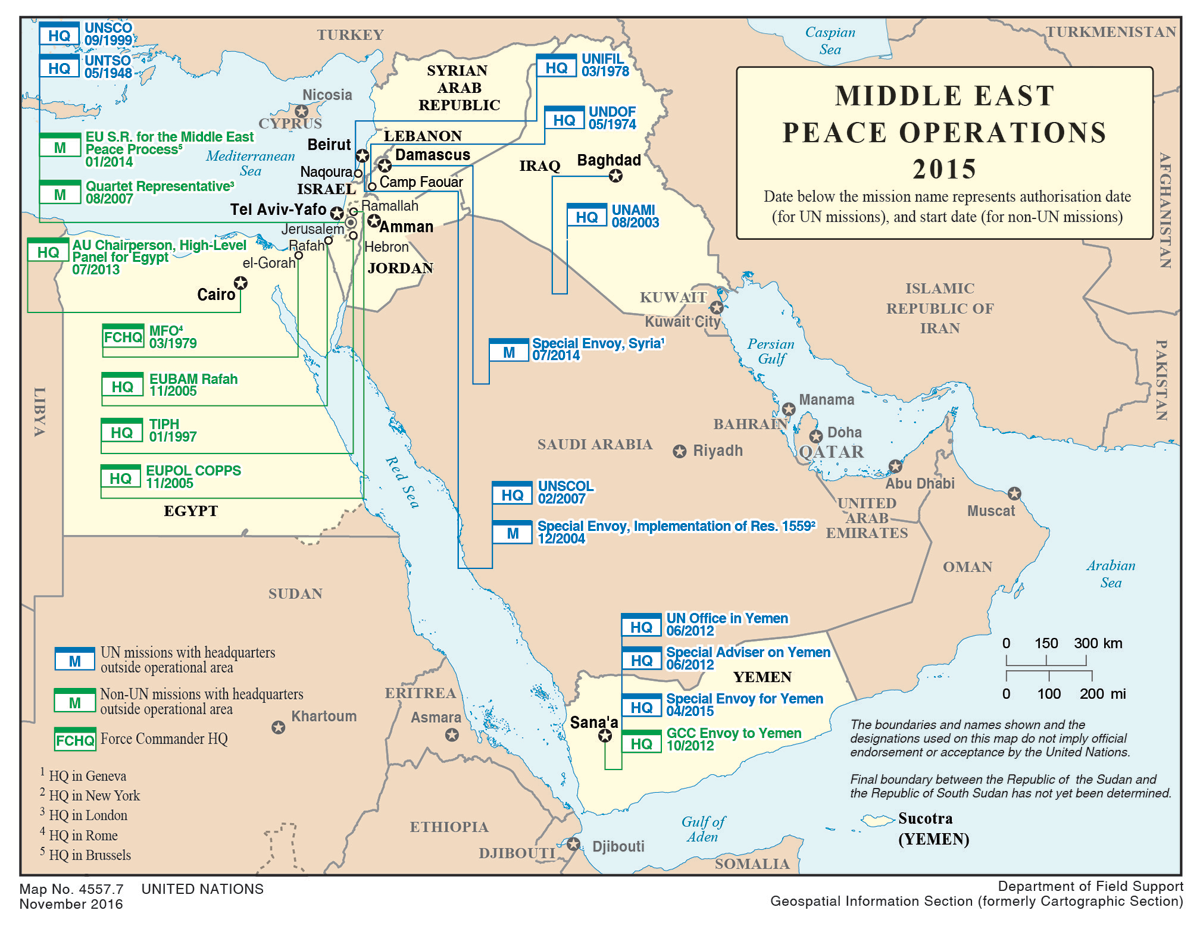 maps_gpor_middle_east_1200x929